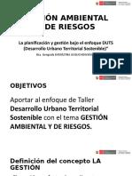 GESTION AMBIENTAL Y DE RIESGO.pptx