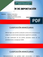 Gestión de Importación.pptx