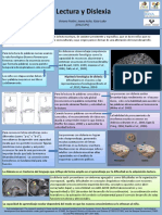 BAW Lectura y dislexia Fratini, Acha, Laka.pdf