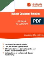 JAIIB Banker Customer Relation_J N Nayak