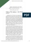 Aquino vs. Civil Service Commission