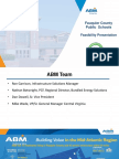 Fauquier Schools ESCO Powerpoint from consultant_82718