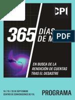 22677-Programa 365