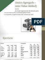 06__Ejercicio_EVA.pptx