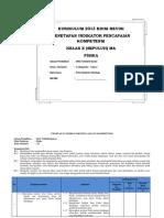 7. Penetapan Indikator Pencapaian Kompetensi.docx