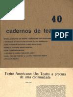 CADERNOS DE TEATRO 40.pdf