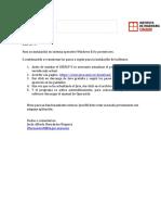 InstalacionDISPAV.pdf