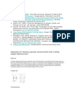 Documento patente KUAB