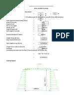 169070545-Design-of-Culvert.xlsx