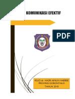 1. Cover Panduan Fix