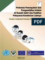 2. PPI PEDOMAN PERDALIN 2008 CETAKAN KE 2.pdf