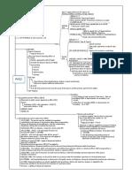 1a PA 52.pdf