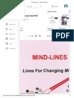 NLP Mind-Lines - L