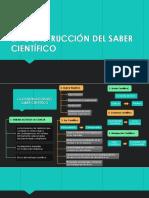 LA-CONSTRUCCIÓN-DEL-SABER-CIENTÍFICO.pdf
