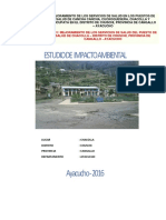 1 Impacto Ambiental CHACOLLA.docx