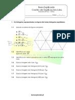 1.2 - Vetores - Ficha de Trabalho (2).pdf