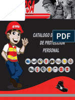 Dipsa Catalogo