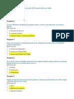 Examen Modelos Matematicos Para La Produccion