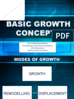 BASIC GROWTH CONCEPTS DrDivineMacaranas.pptx