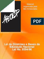 Apostila Apeoesp 1_imaculada (1)