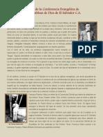 HistoriaCEAD.pdf