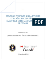 Joint Grid Security and Resilience-strategy_fr