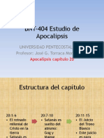 BNT-404-Apocalipsis-capitulo-20.pdf