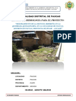 PARAMETROS-A-CALCULAR_HIDROLOGIA-2 (1)