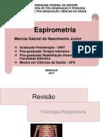 Aula Espirometria - Marcos - 28-11-2017