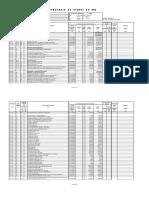 22-INVENTARIO-DE-BIENES-DE-USO.pdf