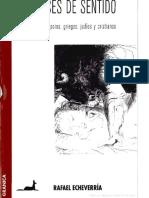 INTRODUCCION - Raices de Sentido.pdf