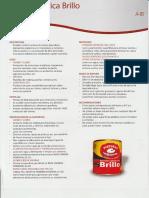 sinteticabrillo.pdf