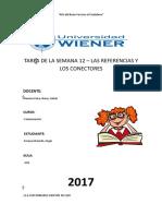 COMU TRABAJO 12.docx