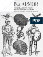 Ancient and Medieval Arms and Armor.pdf