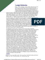 yuiuyiuy.pdf