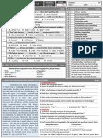 2-BAC-Diagnostic-Test-Abdelkarim-F..pdf