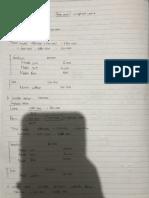 16312051 _ dela anggraeni 2.pdf