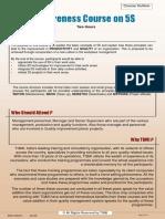 5S Info Sheet.ppt