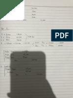 16312051 _ dela anggraeni 3.pdf