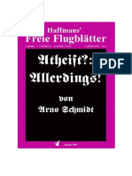 [Arno Schmidt] Atheist Allerdings(BookZZ.org)