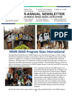 hrhn_newsletter_jul_dec_2018_edited-3.pdf