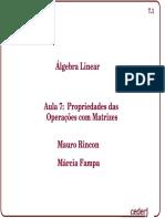 Aula_007.pdf