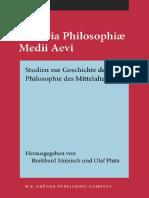 Historia-philosophiae-Medii-Aevi-Studien-zur-Geschichte-der-Philosophie-des-Mittelalters-Festschrift-f-r-Kurt-Flasch-zu-seinem-60-Geburtstag-2-B-nder.pdf