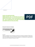 Guia_identificacion_necesidades_cliente.pdf