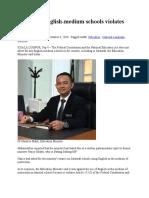 Govt says English.pdf
