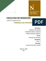 FINANZAS DE INVERSIÓN.docx