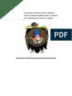 Juan Alberto_Pautas para presentar el trabajo de investigacion economica.doc