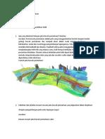 Subsurface mapping_M. Ichwan Choiri_101316084.pdf