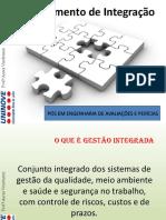 AULA 04 - Gerenciamento PMI