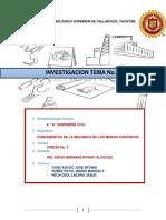 investigacion diego U3.docx